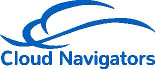 Cloud Navigators